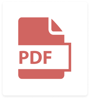 Downloadable PDF Number 2