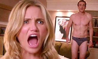 Watch Sex Tape Online, Watch Sex Tape Movie Online,Cameron Diaz