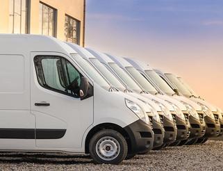 sprinter-van-shipping-logistics.jpg