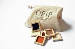 Eto_brand_AAL-Opip1
