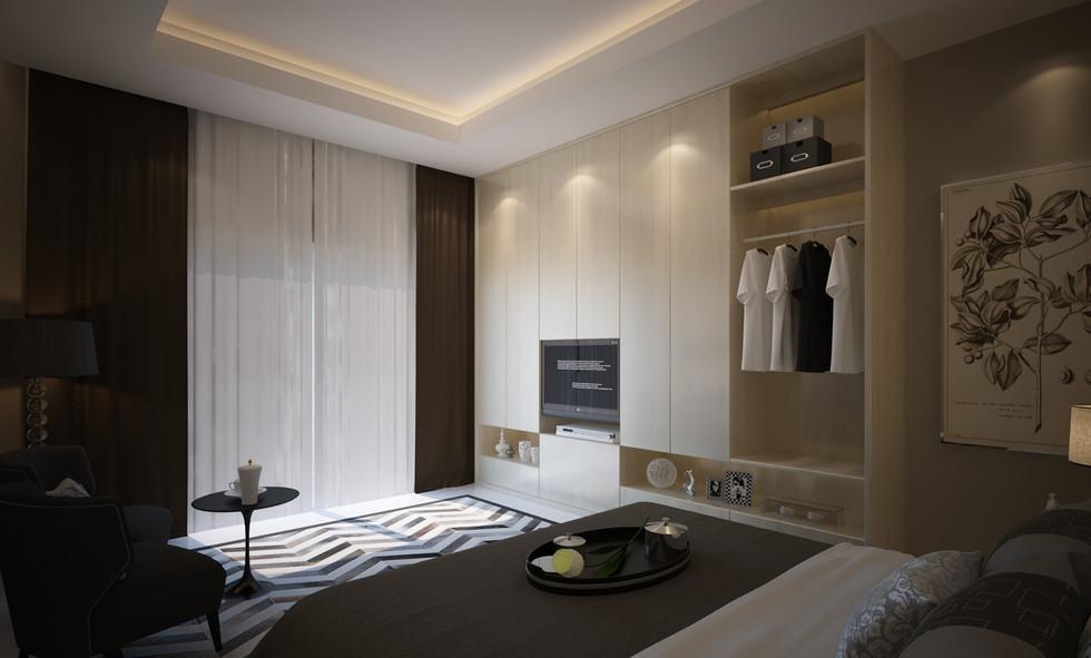 boy room 1.jpg