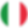 Flag_ITA_Button.png