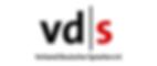 Logo_vds_236x100.png