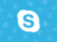 Studiopage_Skype.png