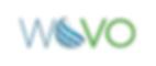 Logo_WoVo_236x100.png
