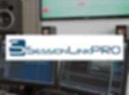 Studiopage_SLP.png