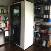 Studiobricks-One-booth-exterior.jpg