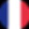 Flag_FRA_Button.png