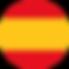 Flag_ESP_Button.png
