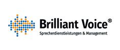 Logo_bv_236x100.png