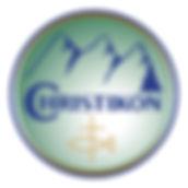 Christkon_Logo.jpg