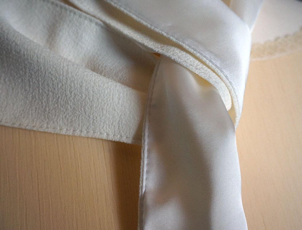 Silk/Assara Scarf