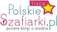Raport by CupcakethPolskie Szafiarki