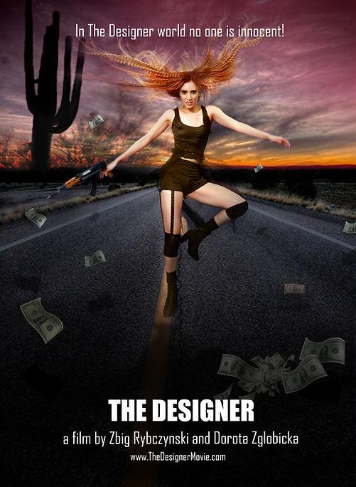 The Designer_poster5.jpg