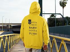 back-view-hoodie-mockup-of-a-man-standin
