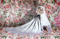 Theo Doro Wedding Dresses