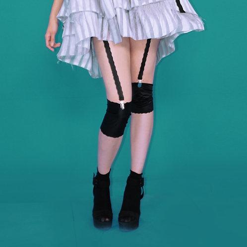 Thigh Suspenders