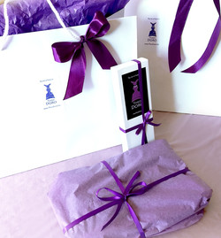 Theo Doro Gifts