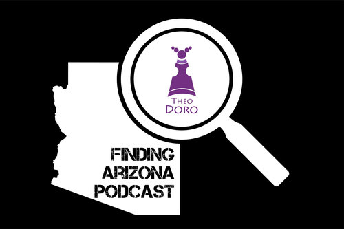 Listen to PODCAST with Dorota