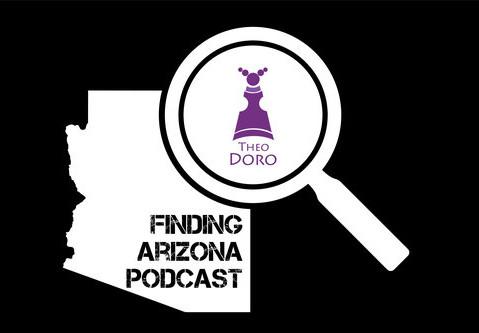 Podcast with Dorota