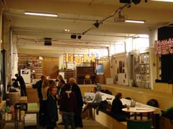 Rutger Hauer Film Factory