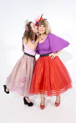 Theo Doro Skirts