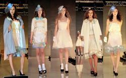 fashion raport by Judy