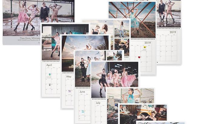calendar all in one.jpg