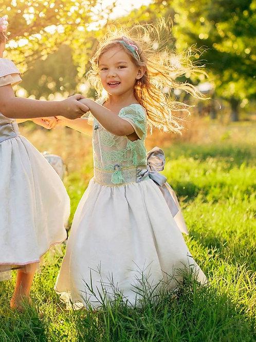 Mint Princess