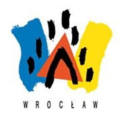 videostory by WroclawVita