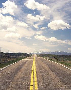 HighwayCleanup.jpg