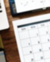 calendarTLC.jpg