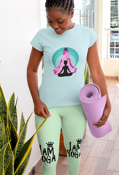 t-shirt-and-leggings-mockup-of-a-woman-g