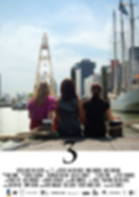 Poster for SHort film 3.jpg