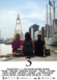 Poster for SHort film 3.jpg
