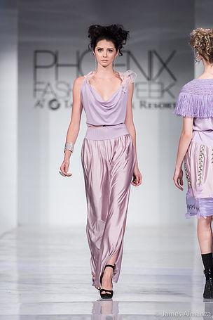 Theo Doro, Theo Doro Fashion, Theo Doro Designs