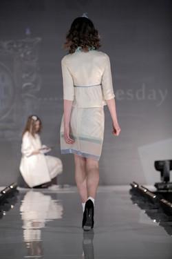 Wroclaw Fashion Meeting