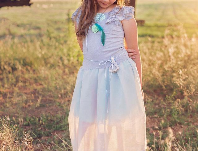 Cotton Princess