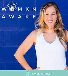 Womxn_Awake_Podcast_Cover.jpg