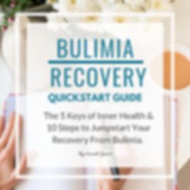 The 5 Keys of Inner Health & 10 Steps to