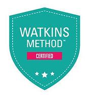 Watkins Method Logo.jpeg