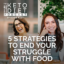 TheKetoDietPodcast-Ep221_Social_withGues