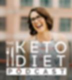 Keto_Diet_Podcast.webp
