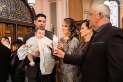 1Aaron_Baptism-31