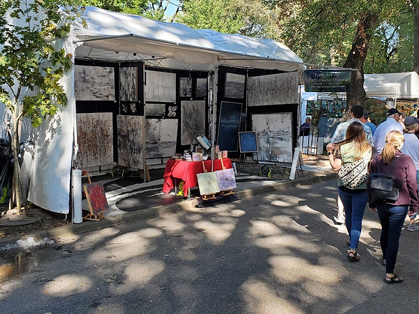 St James Court Art Show 2019_Booth.jpg