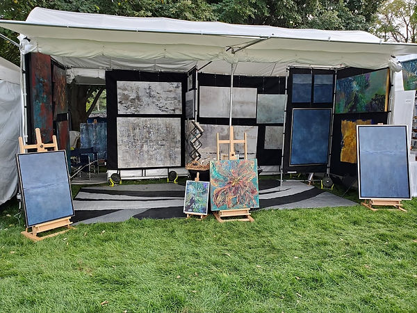 Penrod Art Fair 2019_Booth.jpg