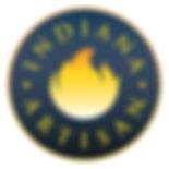 Indiana Artisan Logo.jpg