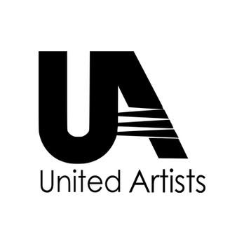 UnitedArtist.jpg