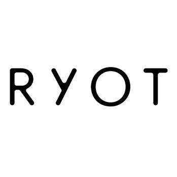 Ryot.jpg