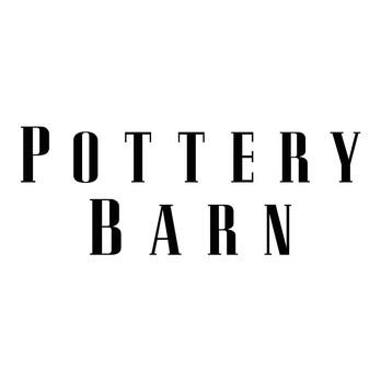 PotteryBarn.jpg